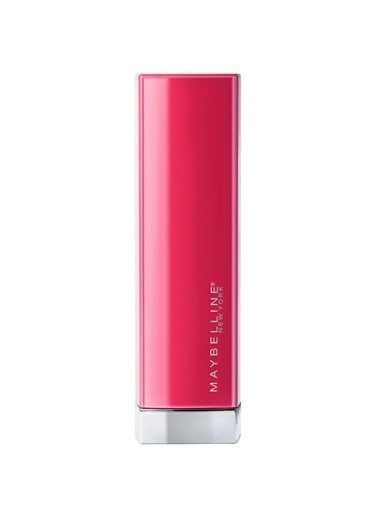 Maybelline Maybelline New York Color Sensational Made For All Ruj - 379 Fuchsia For Me (Fuşya) Pembe
